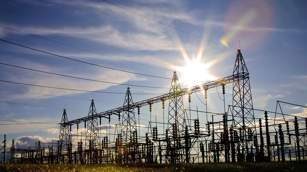 alfa power industry 2